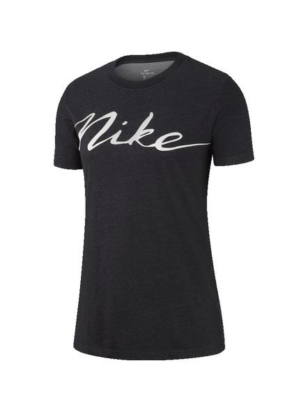 NIKE BQ3279 W T-SHIRT  (Colour may vary)-14091