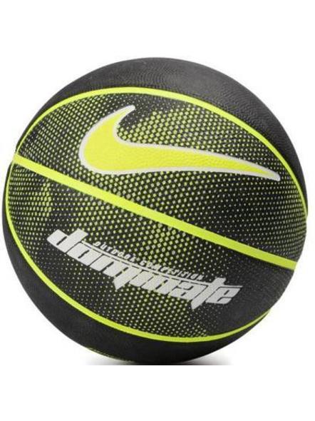 NIKE BB0635 BASKET BALL-044-7-1