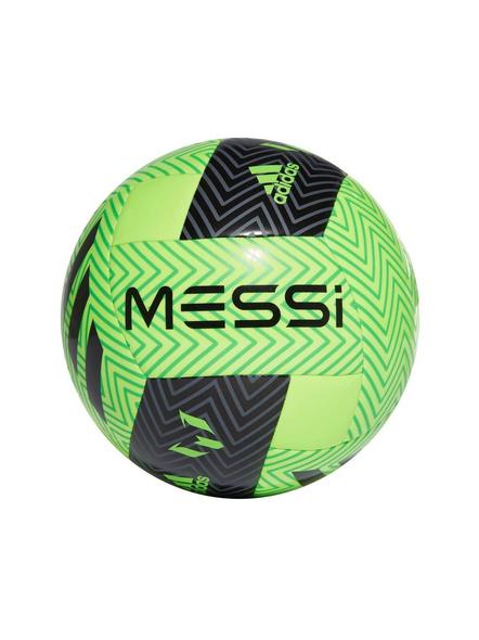 ADIDAS CW4174 FOOTBALL (Colour may vary)-2857
