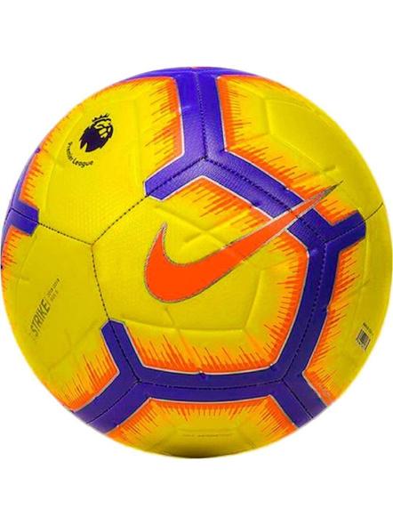 NIKE SC3311 FOOTBALL (Colour may vary)-1664