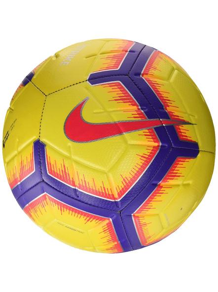 NIKE SC3311 FOOTBALL (Colour may vary)-101-5-1