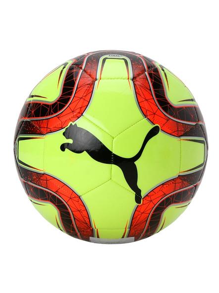 PUMA 082912 FOOTBALL-497