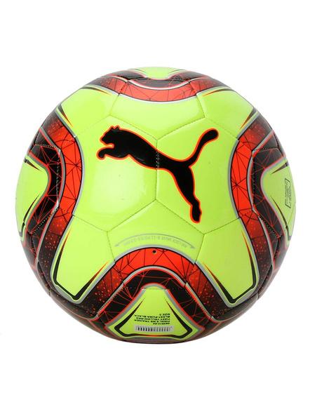 PUMA 082912 FOOTBALL-04-5-1