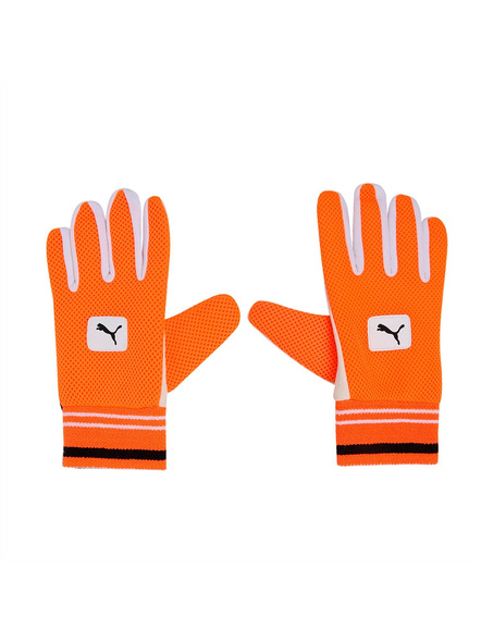 PUMA 041432 INNER GLOVES (Colour may vary)-3322