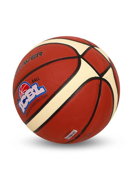 Nivia Engraver Basketball-NA-7-1