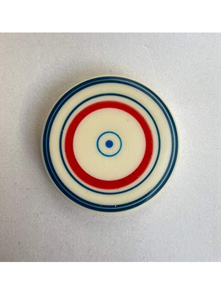 SISCAA Ball Carrom Striker-NA-.-1