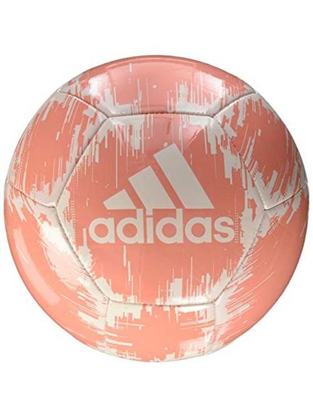 BALL ADIDAS GLIDER 2 CW4167 SIZE 5-15000