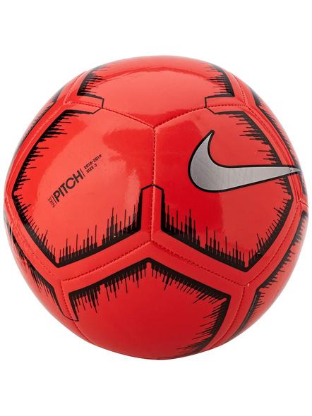 NIKE PITCH SOCCER BALL FootBall-5433