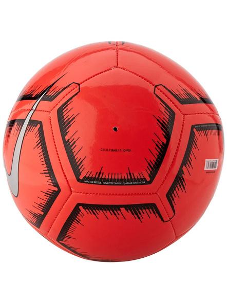 NIKE PITCH SOCCER BALL FootBall-731-5-1