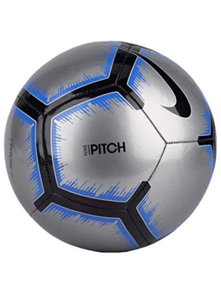NIKE PITCH SOCCER BALL FootBall-11321