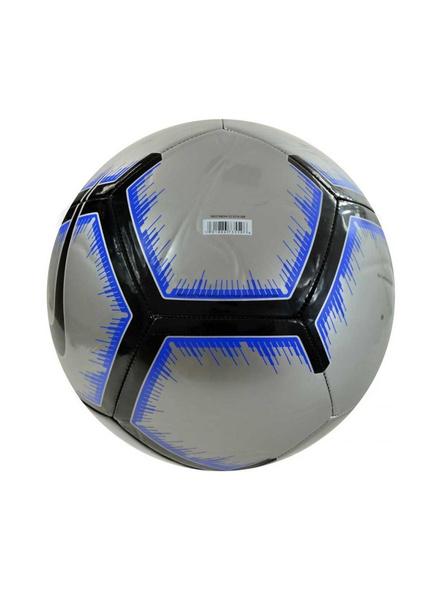 NIKE PITCH SOCCER BALL FootBall-5-1