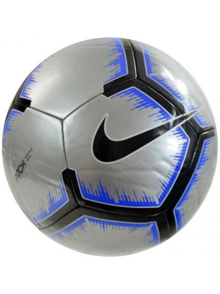 NIKE PITCH SOCCER BALL FootBall-5-2