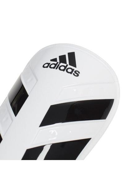 UNISEX ADIDAS FOOTBALL EVERLESTO SHIN GUARDS-11359