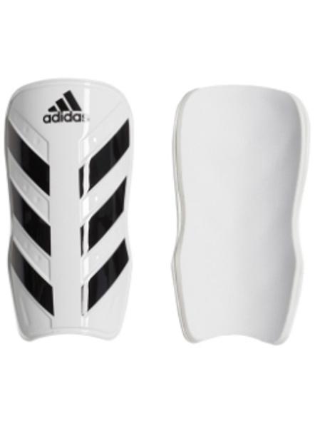 UNISEX ADIDAS FOOTBALL EVERLESTO SHIN GUARDS-8981