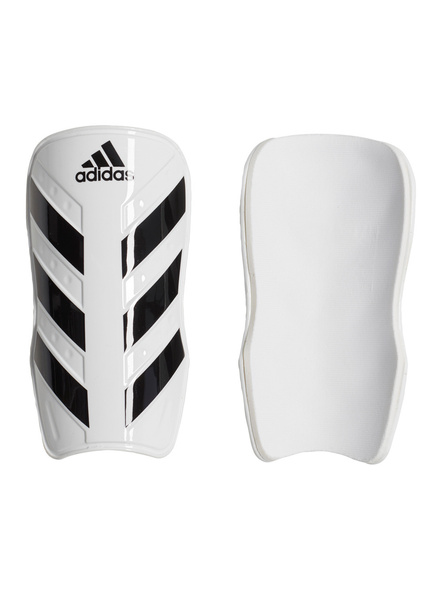UNISEX ADIDAS FOOTBALL EVERLESTO SHIN GUARDS-21178