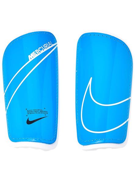 Nike Football Shields Nike Mercurial Hardshell Football Shin Guards (colour may vary)-5462