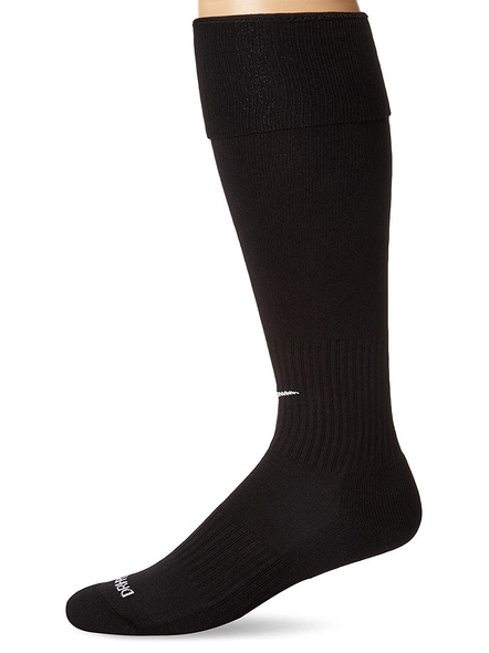 Nike SX4120 Classic Football Fit-Dry Socks, Men's (colour may vary)-2217