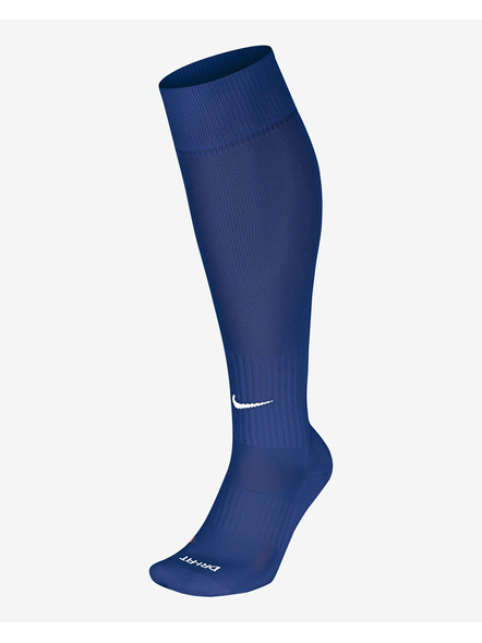 Nike SX4120 Classic Football Fit-Dry Socks, Men's (colour may vary)-2216