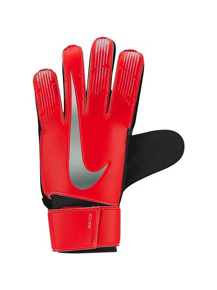 Nike GS3370-657 Polyester Gk Match-9074
