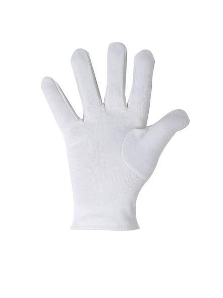 Puma Men's Evo 1 Batting Inner Gloves (colour may vary)-01-BOYS-1