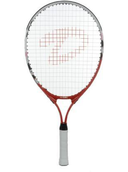 DSC Champs Junior 23 Multicolor Strung Tennis Racquet-11808