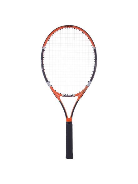Nivia Pro Drive Tennis Racket (colour may vary)-15979