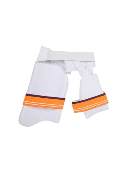 PUMA EVO dual thigh pad-01-YOUTH-1