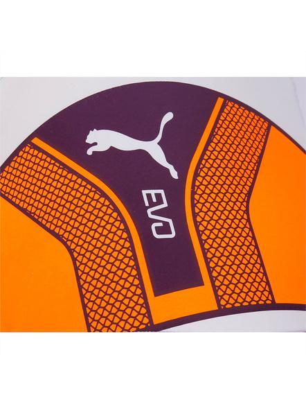 PUMA EVO dual thigh pad-MENS-1