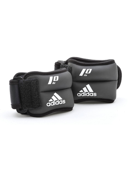 ADIDAS ADWT-12227. ANKLE WEIGHTS-NA-0.5 KG-4