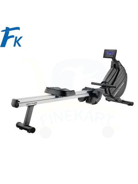 Cosco Rx-99 Rowers-1