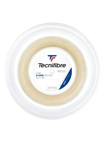 Tecnifibre X - One Biphase 200m Squash Gutting-13232
