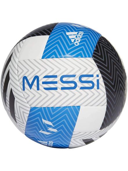 ADIDAS CW4173 FOOTBALL-2856