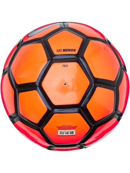 NIKE SC3050 FOOTBALL-888-5-1