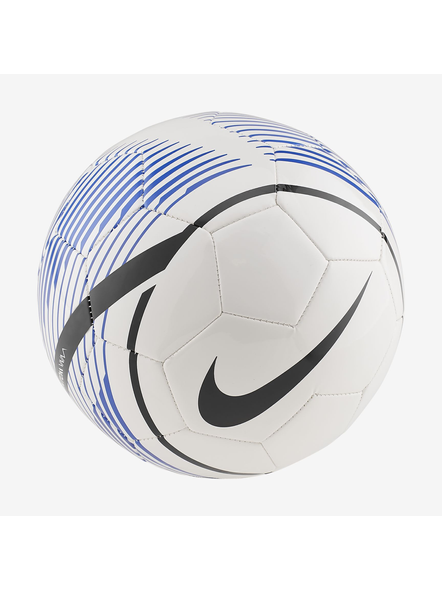 NIKE SC3933 FOOTBALL-2211