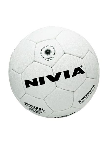 NIVIA HB-362 HAND BALL-3319