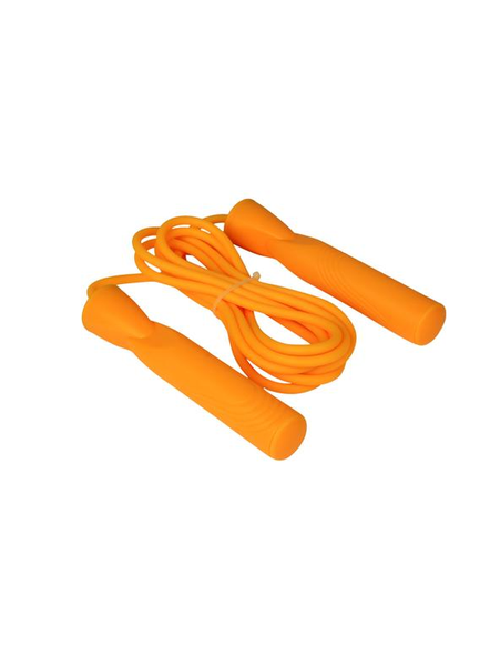 AIRAVAT 4002 SKIPPING ROPE (Colour may vary)-1346