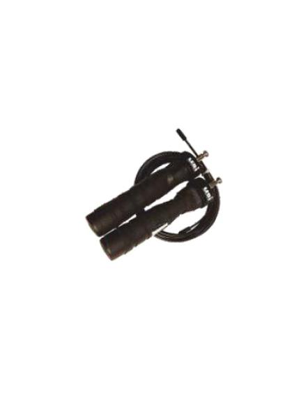 USI 629RX SKIPPING ROPE-2613
