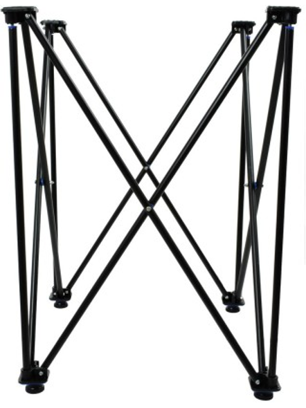 PRECISE EASY FOLD STAND CARROM STAND-26258