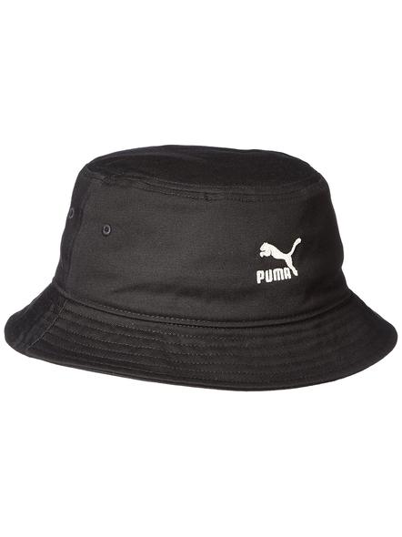 PUMA 021172 CAP-3545