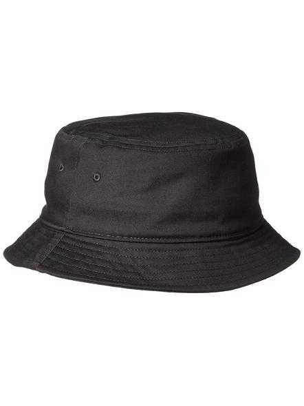 PUMA 021172 CAP-1
