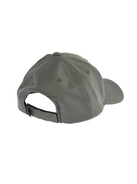 PUMA 021269 CAP-1