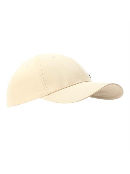PUMA 021269 CAP-White-1