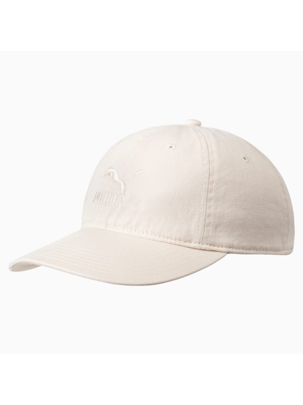 PUMA 021340 CAP-3260