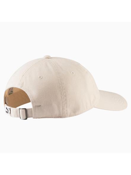 PUMA 021340 CAP-1