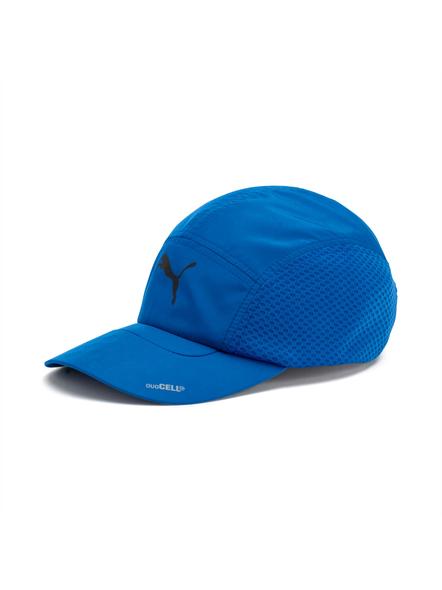 PUMA 021468 CAP-1598