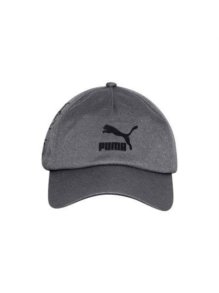 PUMA 022143 CAP-94