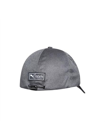 PUMA 022143 CAP-1