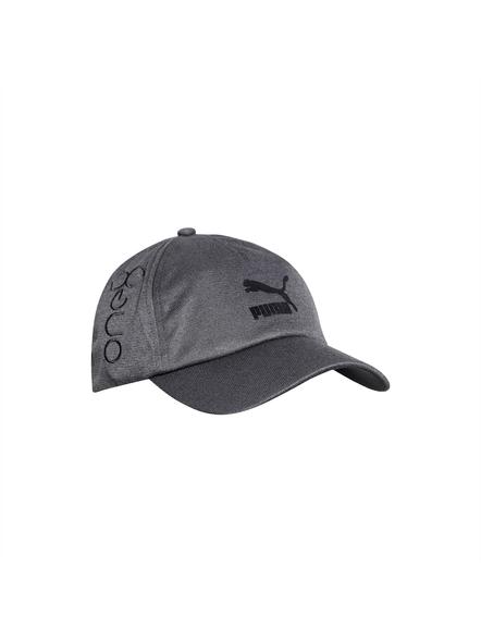 PUMA 022143 CAP-2