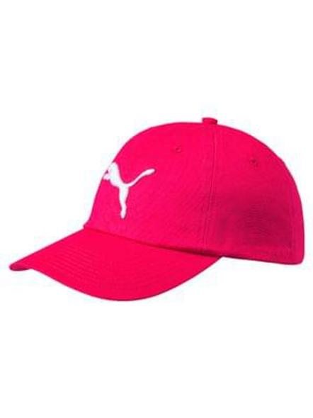 PUMA 052919 CAP-Glowing Pink-1