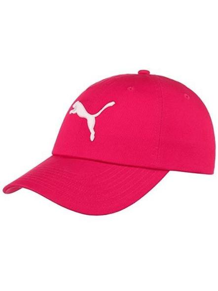 PUMA 052919 CAP-Glowing Pink-2